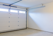 All County GarageDoor Service Harrison, NJ 201-381-6628